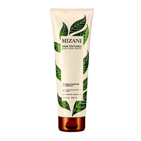 Mizani® True Textures Moisture Replenish Conditioner - 8.5 oz.