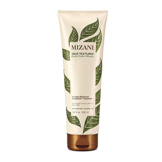 Mizani® True Textures Intense Moisture Replenish Treatment - 8.5 oz.
