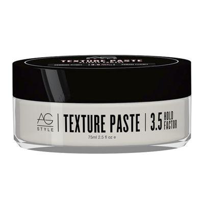 AG Hair Texture Paste - 2.5 oz.