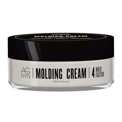 AG Hair Molding Cream - 2.5 oz.