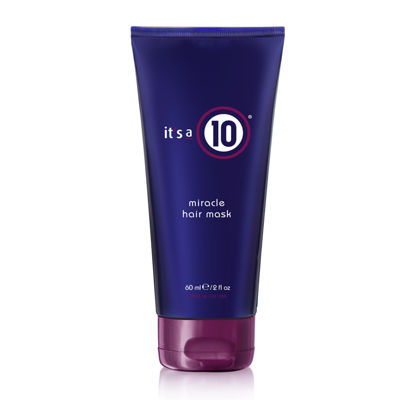 It's a 10® Miracle Hair Mask - 2 oz.