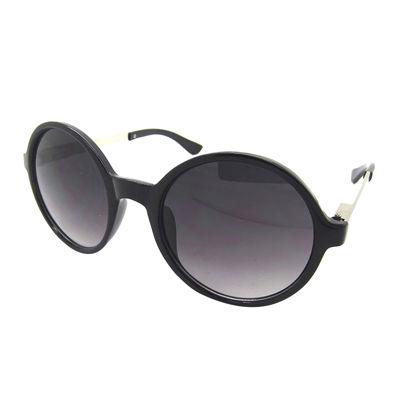 Fantas Eyes Avalon Round Sunglasses