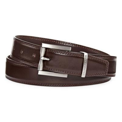 U.S. Polo Association 32mm Belt
