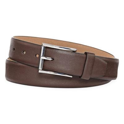 U.S. Polo Association 35mm Belt
