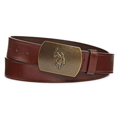 U.S. Polo Assn. 35mm Belt