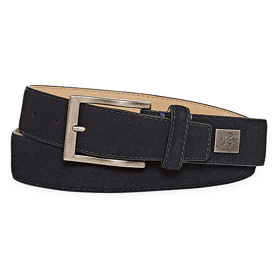 U.S. Polo Assn.® 35MM Belt