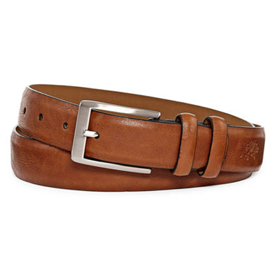 U.S. Polo Association 32mm Belt