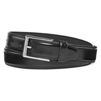 Us Polo Assn. Mens Belt