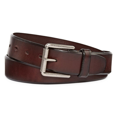U.S. Polo Association 38mm Belt