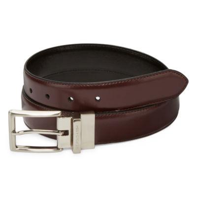 Us Polo Assn. Belt