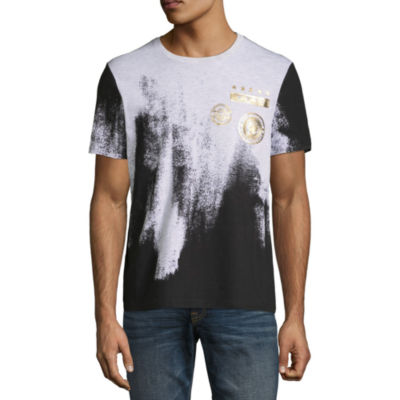 i jeans by Buffalo Short Sleeve T-Shirt