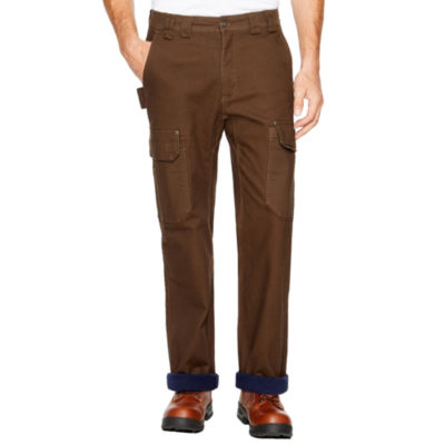 Smith Workwear Relaxed Fit Cargo Pants
