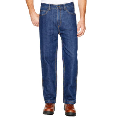 Smith Workwear Mens Workwear Pant