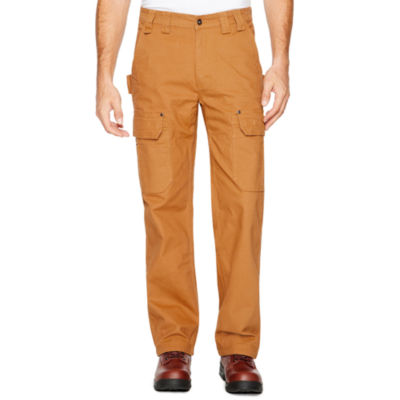 Smith Workwear Stretch Utility Cargo Pant