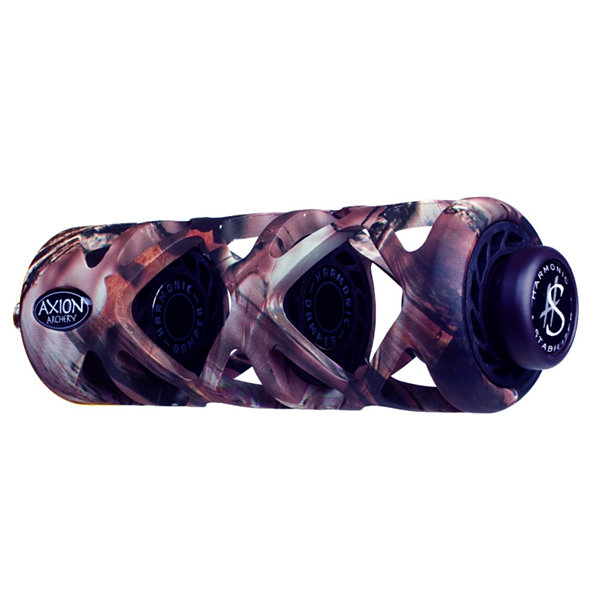 Axion Glz 5In Stabilizer Lost Camo