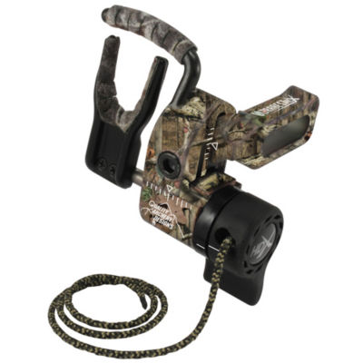 Qad Ultra Rest Hdx Mossy Oak Infinity Right Hand Qurhdxco