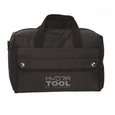 """Texsport Hydra Tool Bag 10-1/2"""" X 6-3/8"""" X 7"""""""