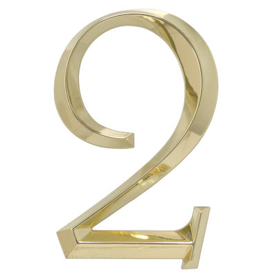 Whitehall House Number