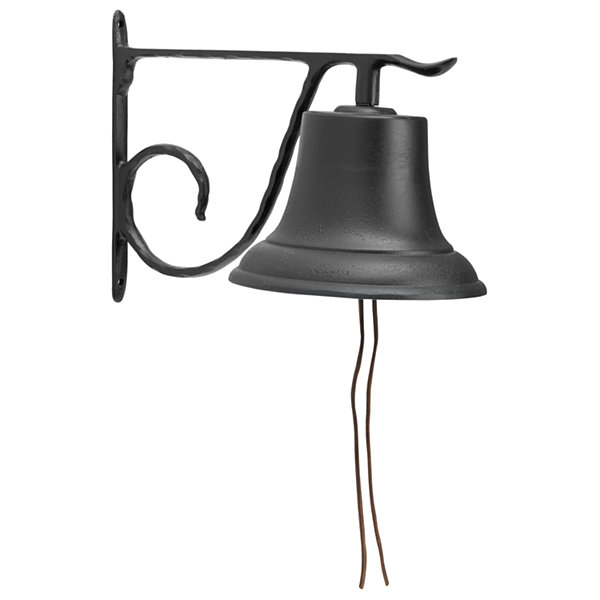 Whitehall Country Bell