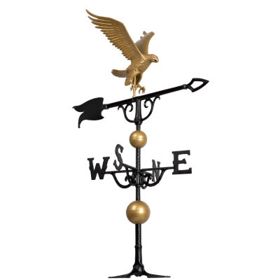Whitehall 46 Eagle Weathervane