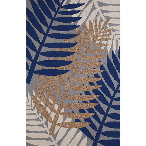 United Weavers Panama Jack Signature Sunbelt Rectangular Rug