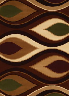 United Weavers Studio Collection Vidalia Rectangular Rug