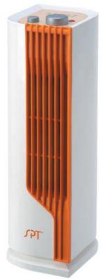 SPT SH-1507: Mini Tower Heater