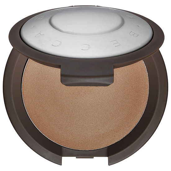 BECCA Shimmering Skin Perfector™