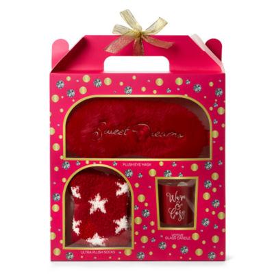 Holiday 3-pc. Gift Set
