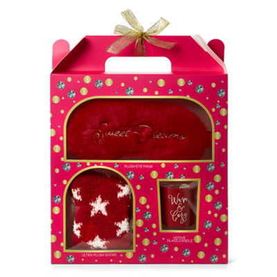 Holiday 3-pc. Gift Set