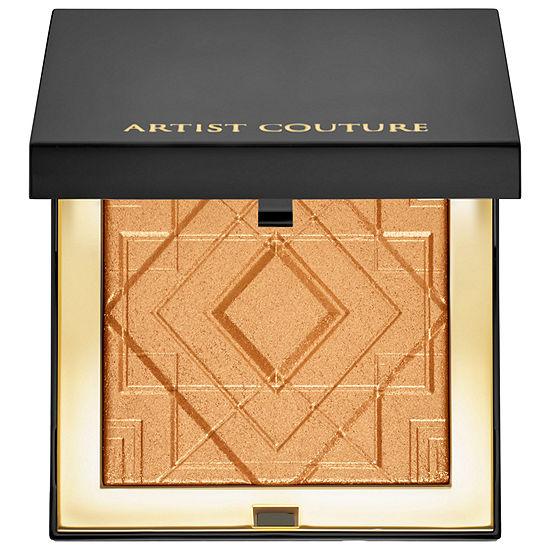 Artist Couture Diamond Luxe Luminizer Pressed Highlighter