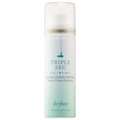 Drybar Triple Sec 3-in-1
