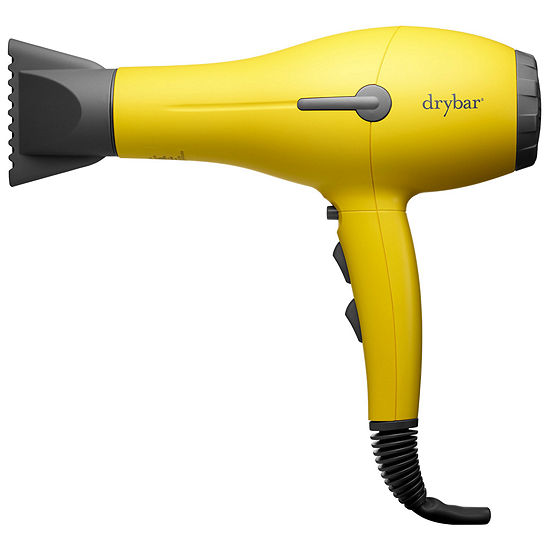 Drybar Buttercup Blow Dryer