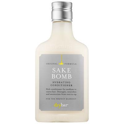 Drybar Sake Bomb Conditioner