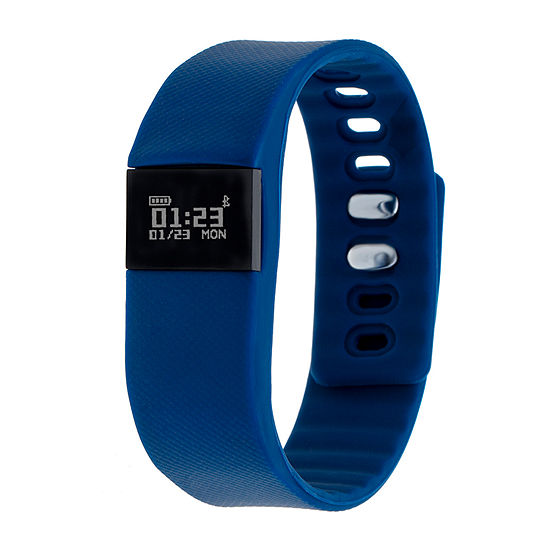 Zunammy TR021 Activity Fitness Tracker Watch