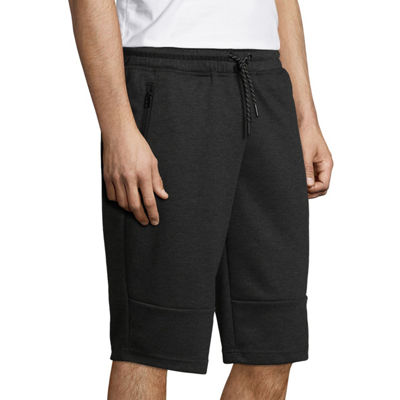 South Pole Mens Pull-On Short
