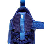 Nike Downshifter 9 Little Kids Boys Sneakers