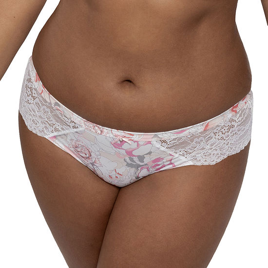 Dorina Adele Microfiber Hipster Panty D01715m