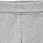 Carter's Boys Straight Pull-On Pants - Baby