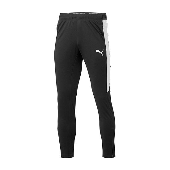 Puma Speed Mens Regular Fit Workout Pant