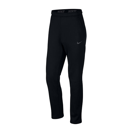 Nike Mens Therma Fleece Pant