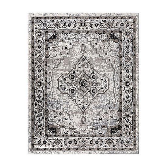 Victoria Classics Antonia Rectangular Indoor Rugs