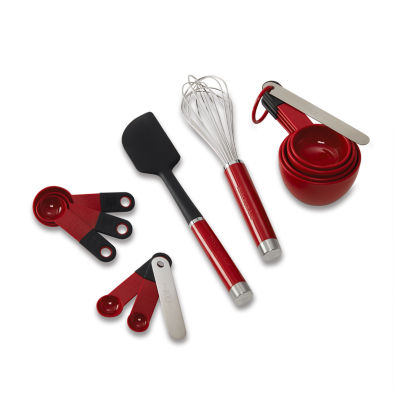KitchenAid 100 Year Anniversary Baking Set
