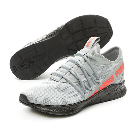 Puma Nrgy Mens Running Shoes