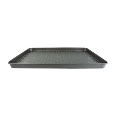 "Taste of Home 18 x 13"" Non-Stick Metal Baking Sheet"