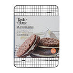 "Taste of Home 17.5 x 12.5"" Non-Stick Metal Cooling Rack"