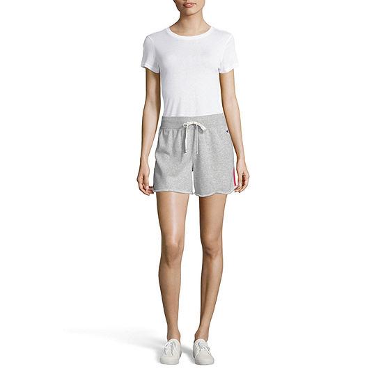 Champion Womens Soft Short