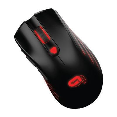 Alpha Gaming Bandit Backlight Gaming Mouse