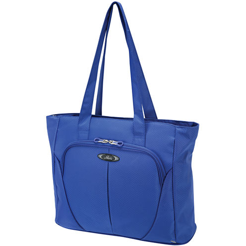 """Skyway® Mirage Superlight 18"""" Carry-On Shopper Tote"""