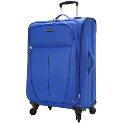 """Skyway® Mirage Superlight 24"""" Expandable Spinner Upright Luggage"""